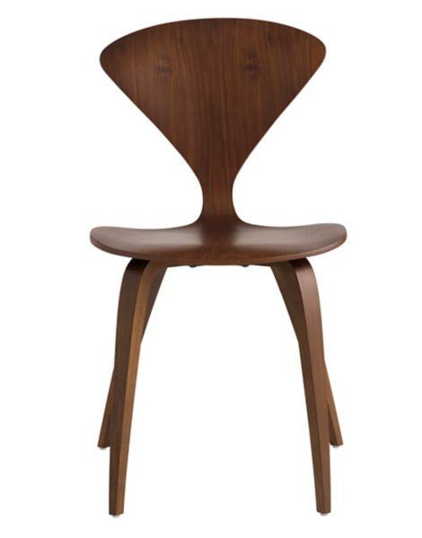 Cherner Side Chair Design Within Reach
