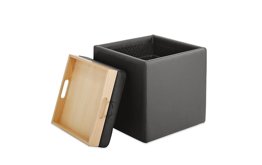 Exceptionnel Nexus Storage Cube