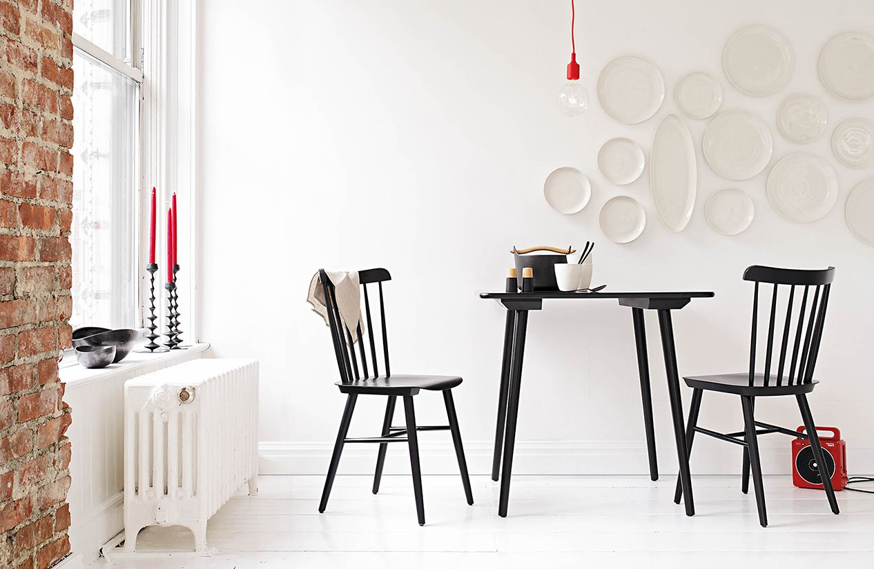 Chairs design within reach - Salt Chair