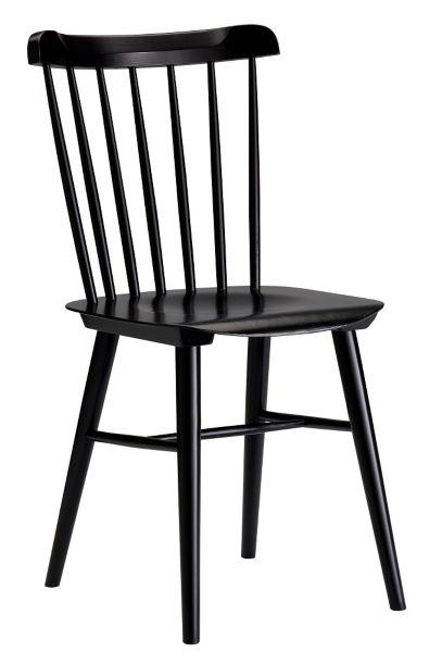 Salt Chair Design Within Reach