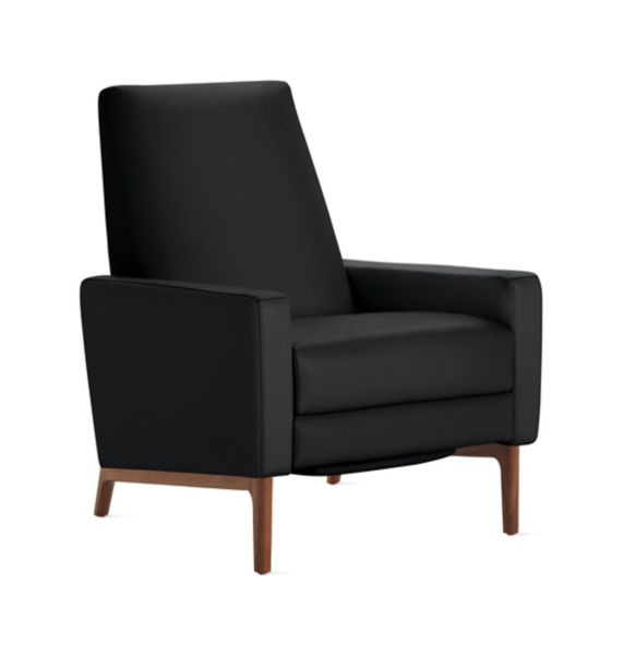 Modern Lounge Chairs Design Within Reach