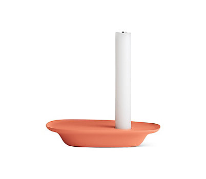 Float Candleholder