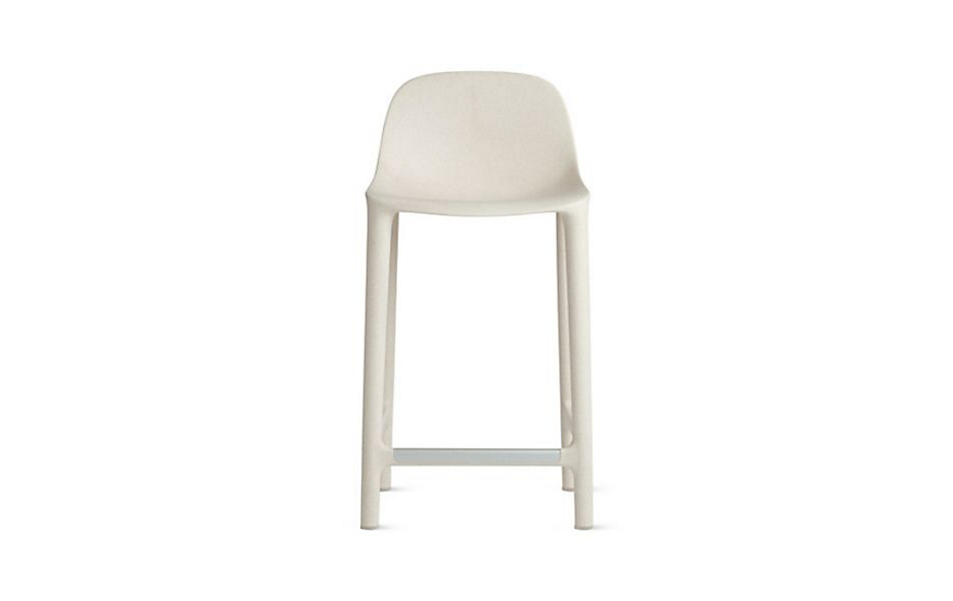 Bottega Counter Stool   Design Within Reach as well  as well Bottega Counter Stool   Design Within Reach besides Bacco Counter Stool   Design Within Reach as well Cherner® Counter Stool   Design Within Reach besides Best Design Within Reach Products on Wanelo in addition  moreover  furthermore Eames Molded Plastic Stool Counter Height   Herman Miller together with  besides . on design within reach counter stools