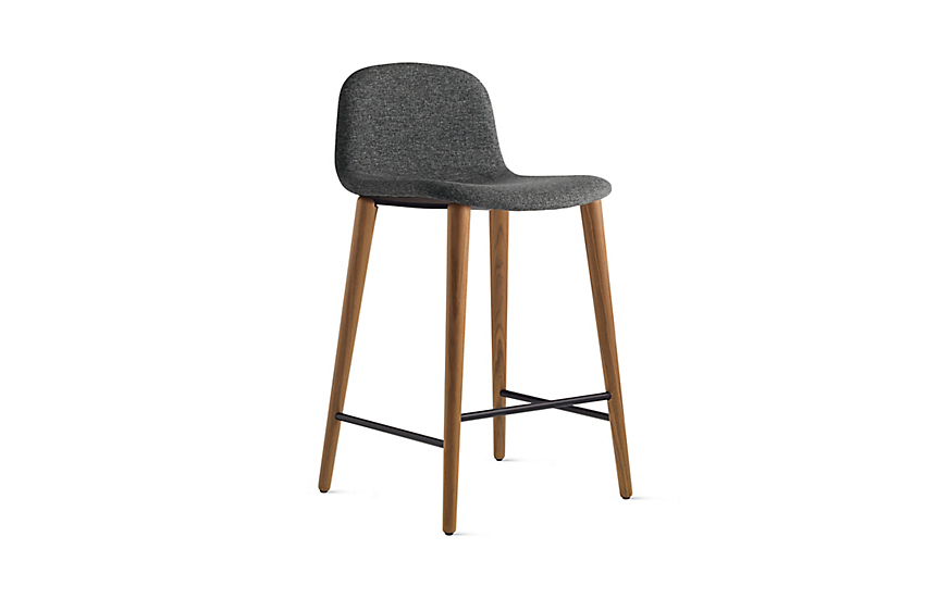 Bacco Counter Stool