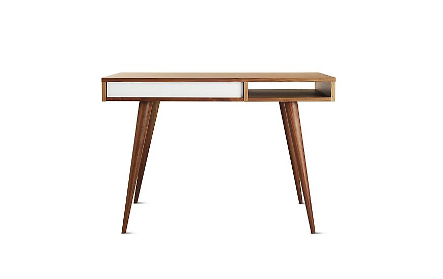 celine desk design within reach
