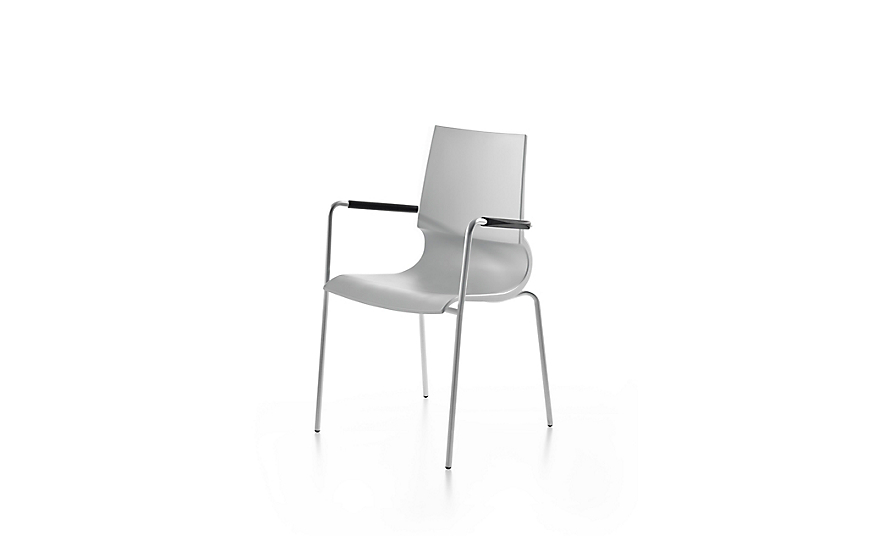 Gigi® Stacking Armchair