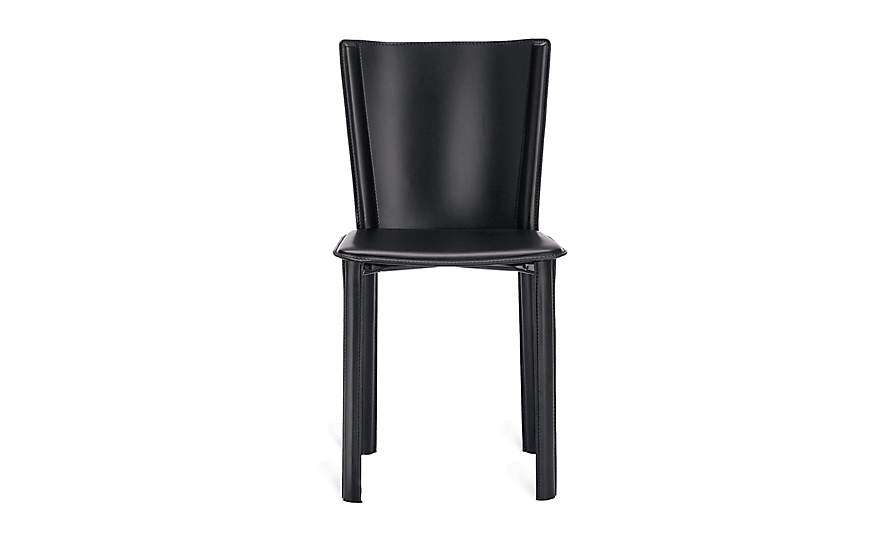 Allegro Chair  sc 1 st  Design Within Reach & Allegro Chair - Design Within Reach