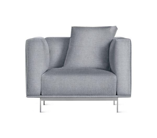 Bilsby Armchair Design Within Reach
