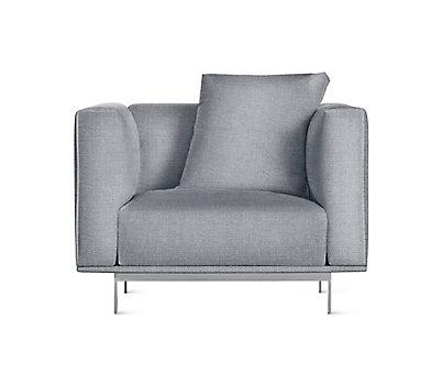 Elegant Bilsby Armchair
