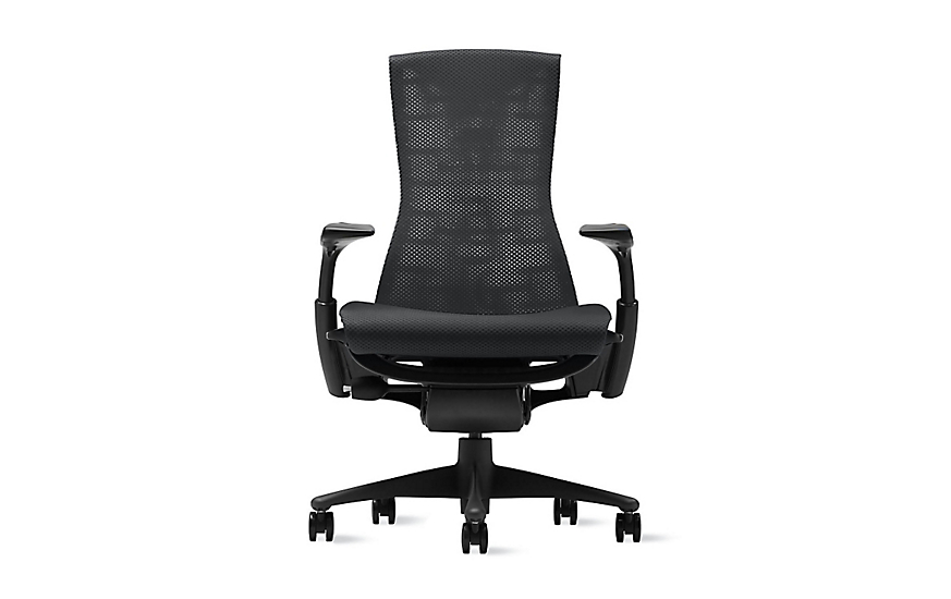 Embody® Task Chair