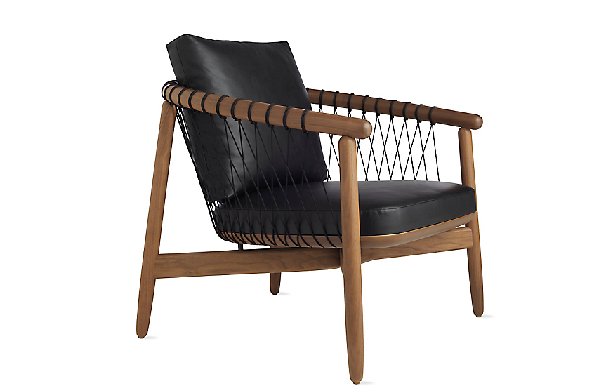 Crosshatch Chair Herman Miller - Herman chair