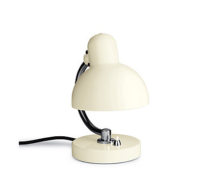 Kaiser-idell™ Small Table Lamp