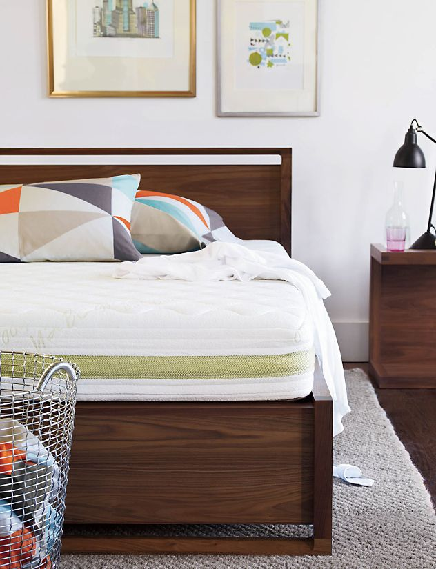 Find great deals on eBay for design within reach bed. Shop with confidence.