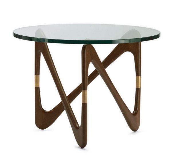 Noguchi Table Herman Miller