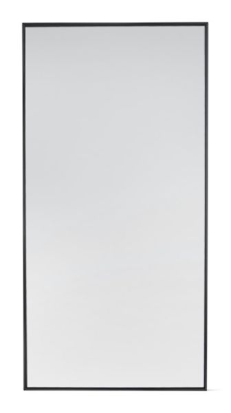 Mondrian Mirror 22x44 Design Within Reach