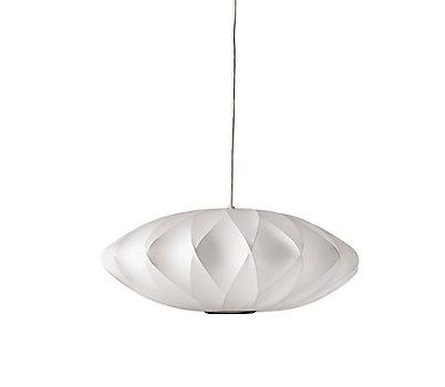 Design Within Reach Random Light: Modern Ceiling Lights - Design Within Reachrh:dwr.com,Design