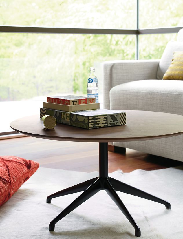 Marea Coffee Table
