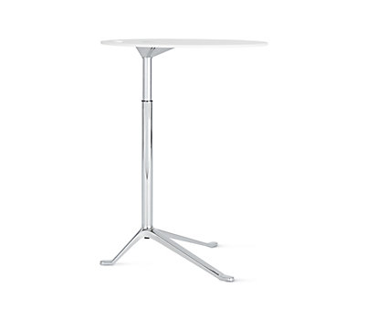 Little Friend™ Adjustable Height Table