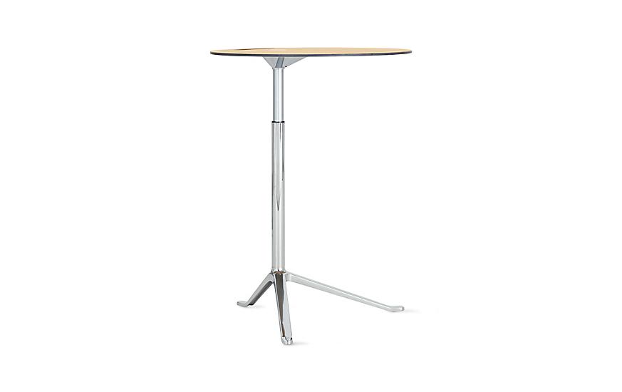 Little Friend™ Adjustable-Height Table