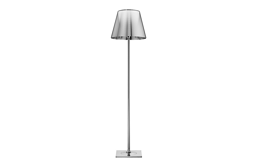 Ktribe F2 Floor Lamp