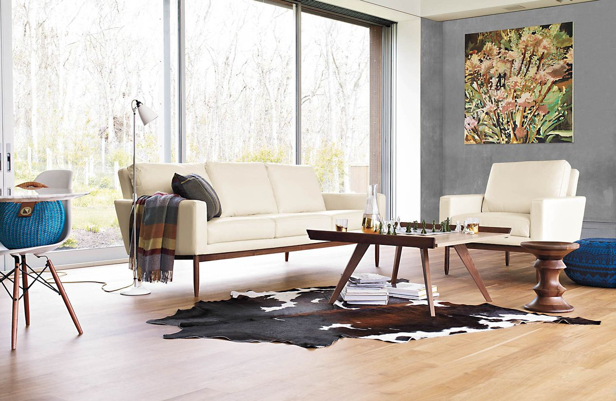 Hector floor lamp design within reach hector floor lamp hector floor lamp hector floor lamp aloadofball Image collections