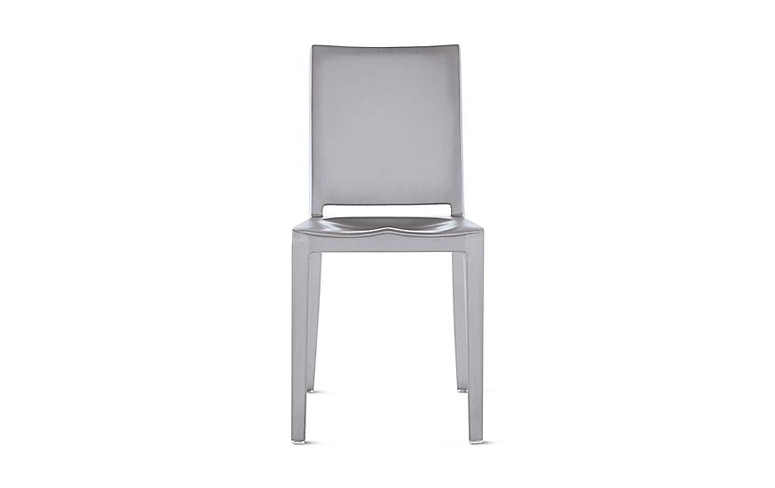 Good Hudson Chair