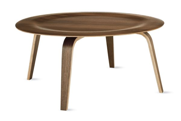 Eames Molded Plywood Coffee TableDesign Within Reach