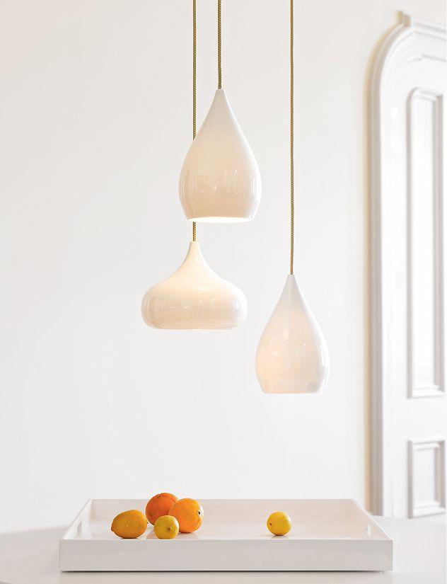 Drop Pendant Lighting Drop 1 pendant design within reach drop 1 pendant audiocablefo