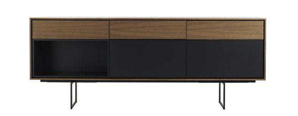 Aura Credenza Design Within Reach