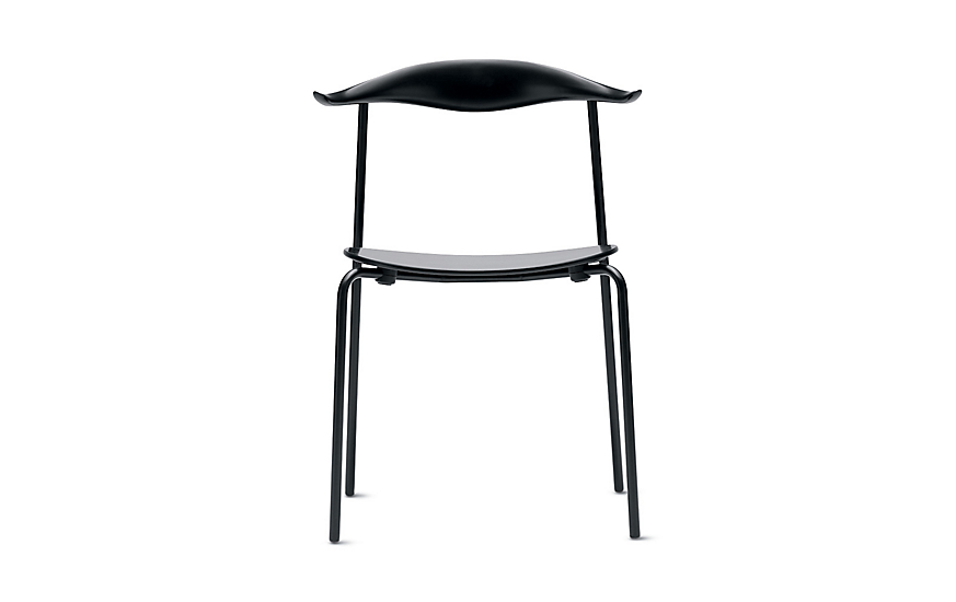 CH88 Stacking Chair