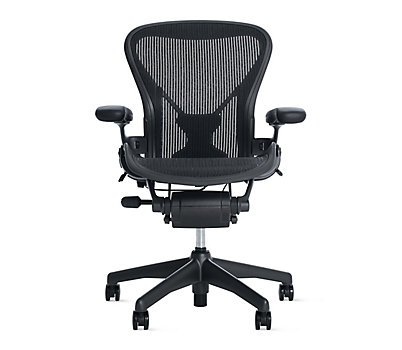 office chair design. Classic Aeron® Chair Office Design D