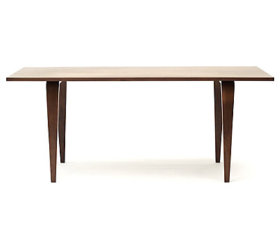 Cherner® Rectangular Table