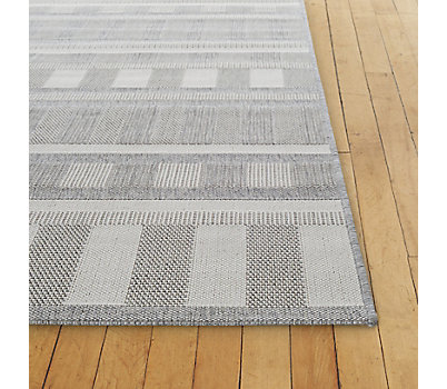 Arlo Outdoor Rug