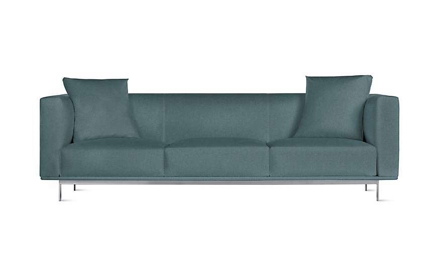 Bilsby Sofa