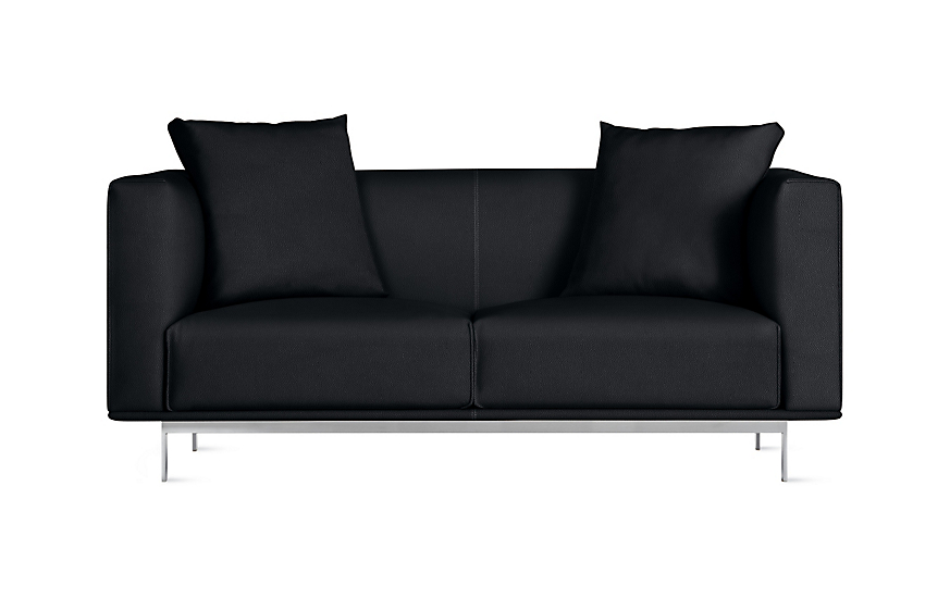 Bilsby Two-Seater Sofa