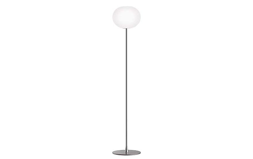 Glo-Ball F2 Floor Lamp