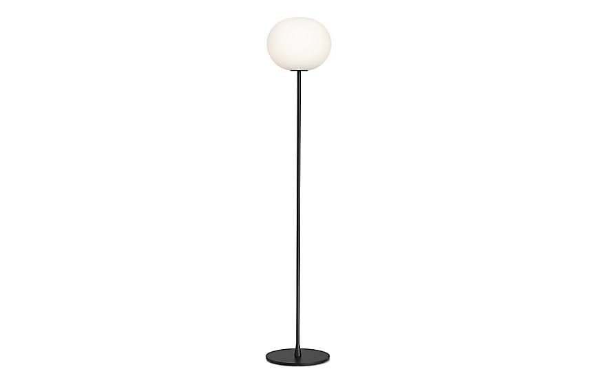 globall f2 floor lamp