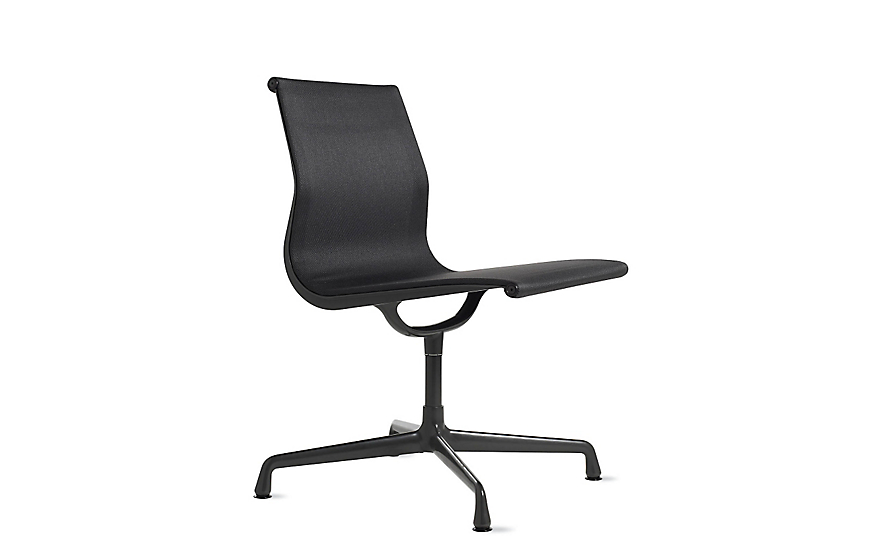 herman miller eames chair parts search