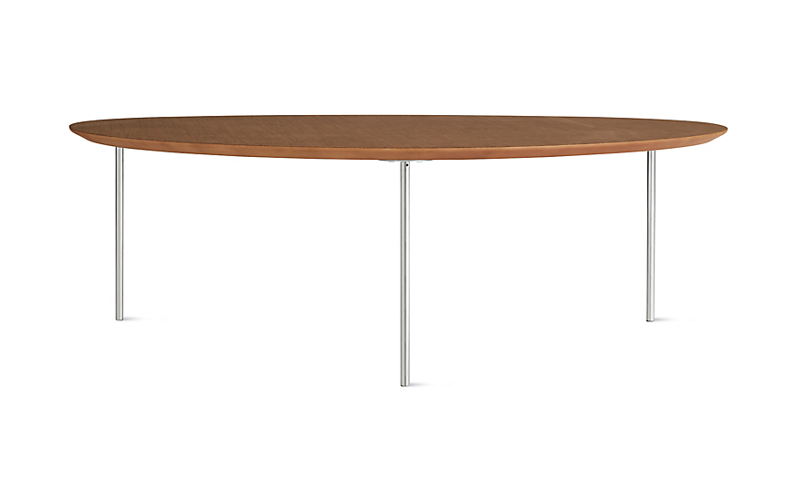 Eclipse Nesting Table Extra Large Design Within Reach