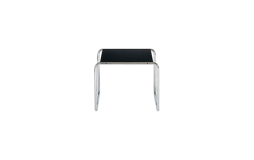 Captivating Laccio Table, Small
