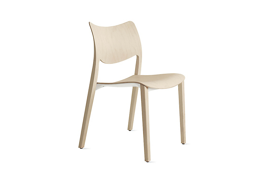 Laclasica Chair - Design Within Reach