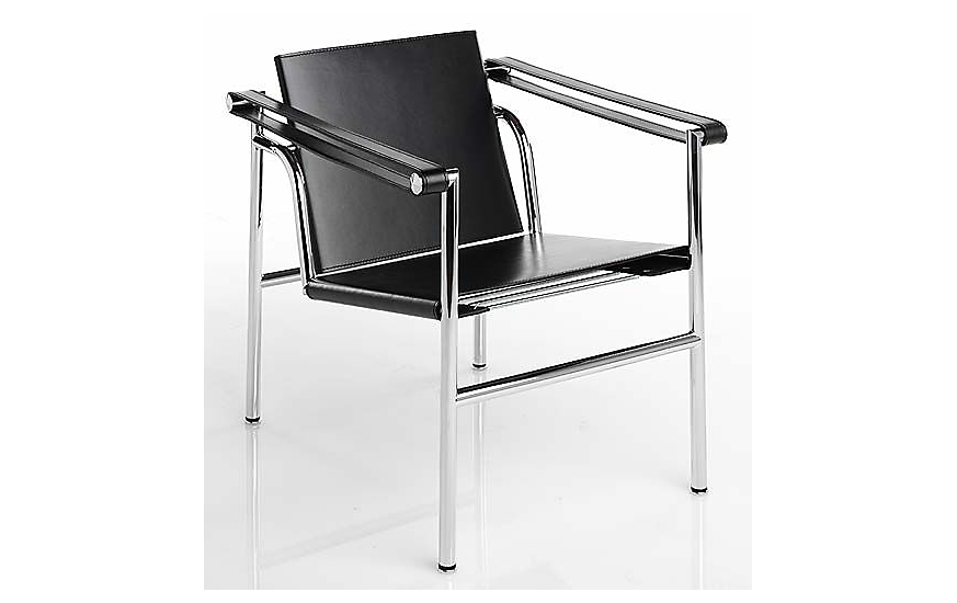 Superior LC1 Sling Chair
