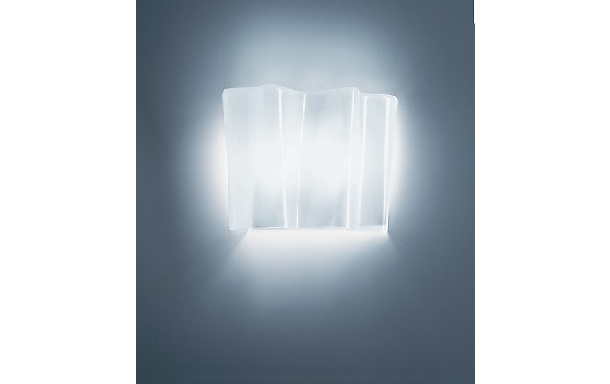 Logico Sconce