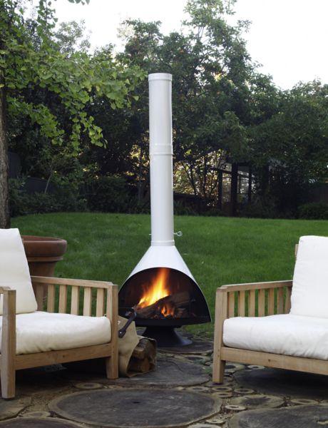 Malm Fireplace; Malm Fireplace