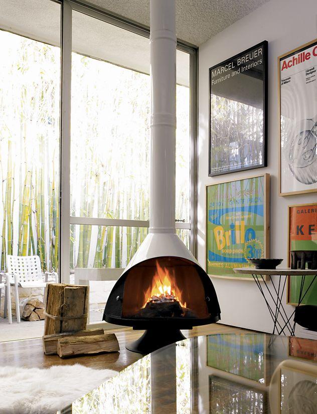 malm fireplace malm fireplace