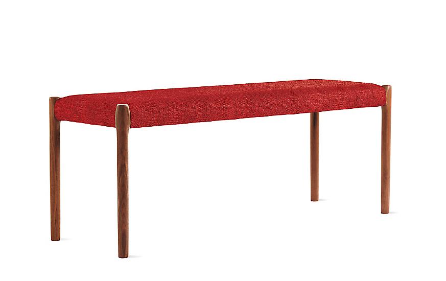 Møller Model 63A Bench