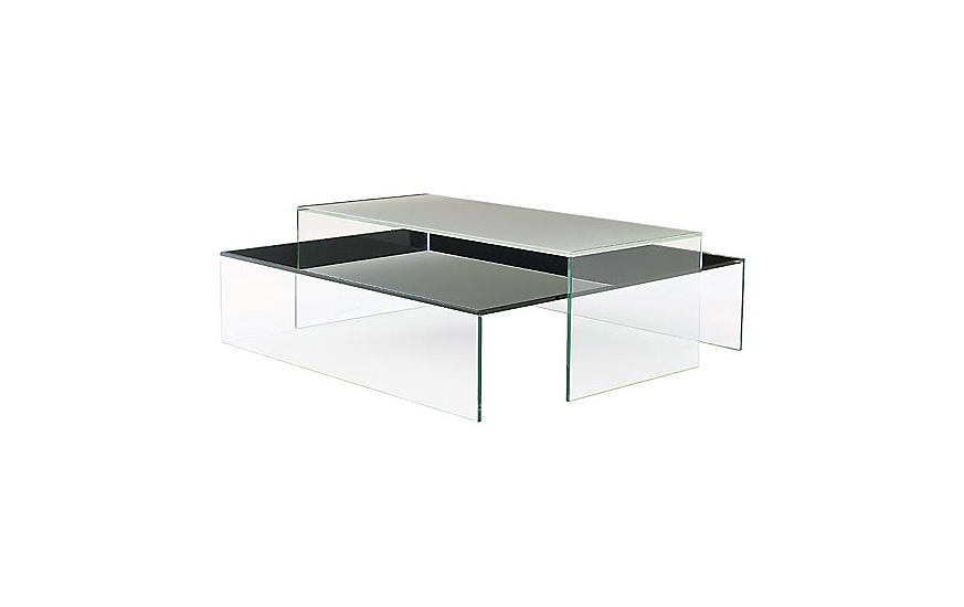 Pool Coffee Table Design Within Reach