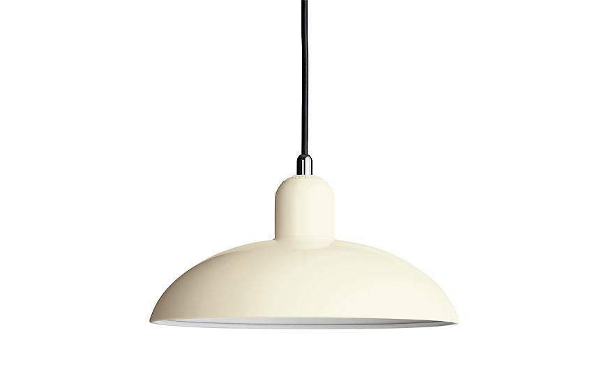 Kaiser-idell™ Pendant Lamp