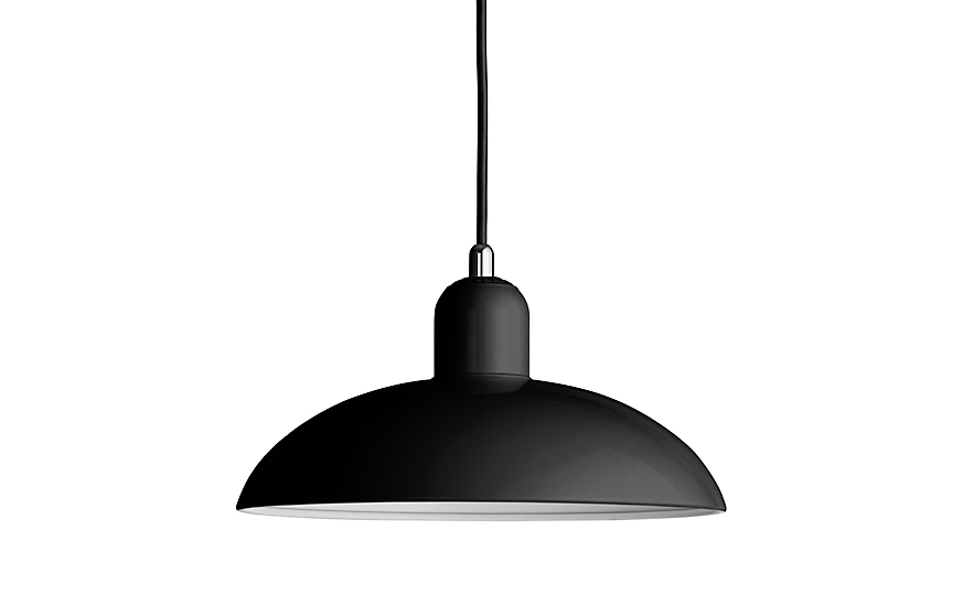 lamp kaiser lighting design pendant ceiling reach idell main within pd