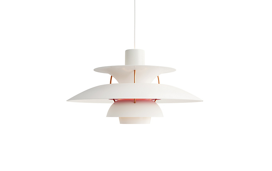 Ph5 pendant lamp design within reach ph5 pendant lamp aloadofball Choice Image